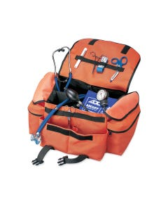 ADC 1025OR EMT First Responder Trauma Bag