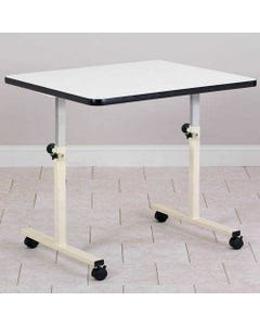 Clinton 76-32K Personal Work Table, 76-32K-12595