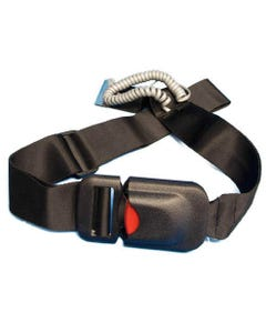 Smart Caregiver TL-2109 Early Warning Chair Belts