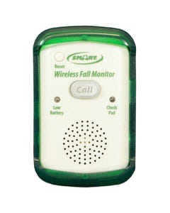 Smart Caregiver TL-2016R Fall Monitor with Wireless Transmitter, TL-2016R