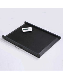 Charder MS3801(MS3800) Wheelchair Scale, MS3801(MS3800)-14262