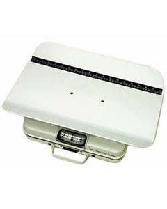 Health o meter Portable Baby Scales