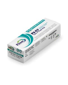 Flow Dental FV-57 Adult Double Intraoral X-Ray Film
