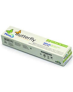 Flow Dental Butterfly Barrier Packet Intraoral X-Ray Film