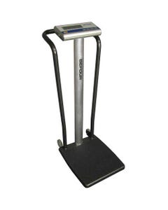 Befour PS-8070 Portable High Capacity Handrail Scale, PS-8070-15692