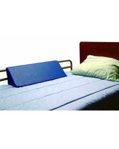 Smart Caregiver Fall Safety Mats and Safety Cushions