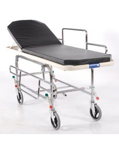Gendron 1050 Bariatric Transport / Transfer Stretcher, 1050-212-123-151-18787