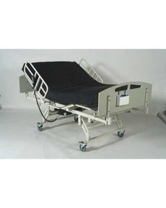 Gendron Maxi Rest 4054 Bariatric Hospital Bed, 4054SD-18833