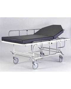 Gendron 1190 Extra Heavy Duty Bariatric Transport / Transfer Stretcher, 1190-18843