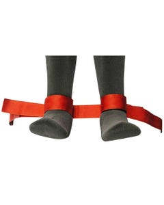 Morrison Medical Hook and Loop Ankle and Wrist Straps, Wrist