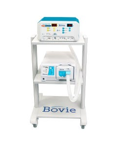 Bovie Specialist|PRO A1250S-G OB/GYN Total Electrosurgical System