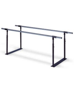 Hausmann Folding Parallel Bars
