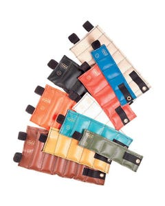 Hausmann Ankle Weights and Wrist Weights