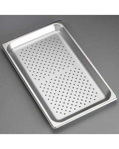Sklar Instruments Perforated Tray