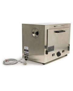 Grafco Dry Heat Sterilizers