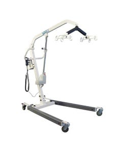 GF Health Products Lumex LF1090 Bariatric Easy Lift Patient Lifting System, LF1090-31406