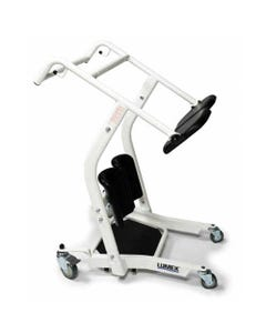 GF Health Products Lumex LF1600 Stand Assist Patient Transport
