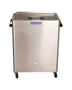 ColPaC 00-3102 Chilling Unit for Cold Packs, 00-3102-31817