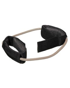 Cando Exercise Tubing with Cuffs
