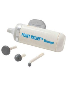 Point Relief Trigger Point Massagers