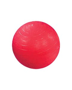 """30-1804B Cando Inflatable Ball, Red 75 cm / 30"""" , 30-1804B"""