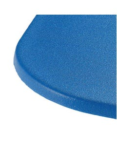 Airex Fitness 120 Exercise Mats