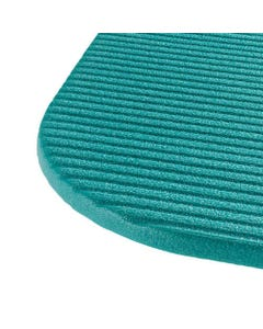Airex Fitline Exercise Mats