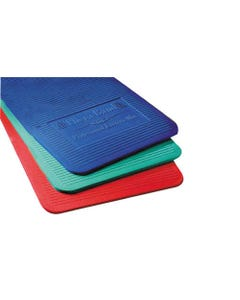 Thera-Band Exercise Mats