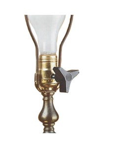 Big Lamp Switch 60-1100 Extension Handle