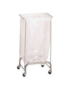 R&B Wire 699 Collapsable Tension Hamper, 699-43613