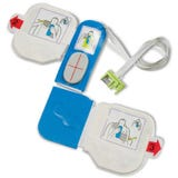 Zoll Replacement CPR-D Padz