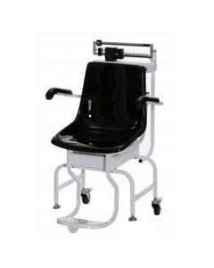 Health o meter Professional Mechanical Chair Scale