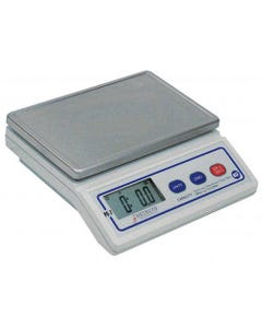 Detecto PS7 Digital Portion Scale, PS7-4547