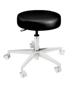 Brewer Design 2020 Traditional Dental Exam Stools, Standard Upholstery, with Casters-45490