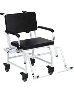 Charder MS5440TB Medical Chair Scale