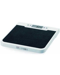Charder MS6111TB Mother / Infant Platform Scale, w/Bluetooth, 550 lb Capacity