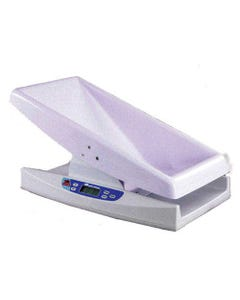 NK Medical NK3001 Infant Seat Scale, NK3001-46605