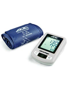 ADC Advantage 6021N Automatic Blood Pressure Monitor