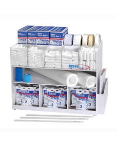 BSN Medical FCT System Dispenser Kit