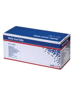 BSN Medical Delta-Cast Elite Polyester Casting Tape