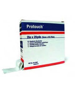 BSN Medical Protouch Synthetic Stockinettes