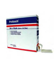 BSN Medical Protouch Cotton Stockinettes