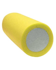 Cando Two-Layer Foam Rollers