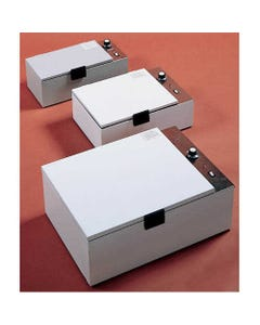 Wolf X-Ray Film Duplicators