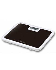 Charder MS7301 Bariatric Digital Floor Scale, MS7301-61794