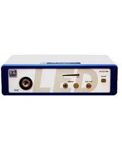 BR Surgical Hysteroscopy Video System
