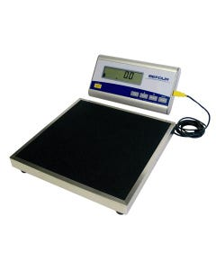 Befour PS-5700 Portable Scale with Remote Display, PS-5700-64845