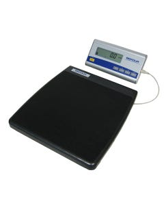 Befour PS-6700 Portable Platform Scale with Remote Display