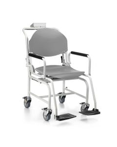 Charder MS5460 Weight Chair Scale, MS5460-64892