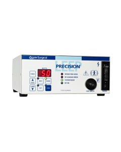 Wallach Surgical Cooper Surgical LP-10-120 LEEP PRECISION Integrated System